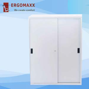https://www.ergomaxx.com/wp-content/uploads/2019/07/metal-furniture.jpg